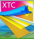 XTC Canal hasta 3mm
