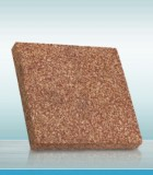 Corcho Rubber Cork