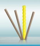 PolyFlex Strips