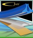 Jazz Canal hasta 3mm
