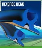 Channel Reverse Bend